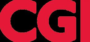logo_cgi_color.png