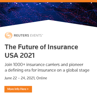 Future of Insurance 2021 400x400.png