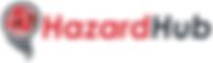 HazardHub Logo.png
