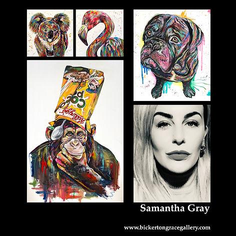 Samantha card.jpg