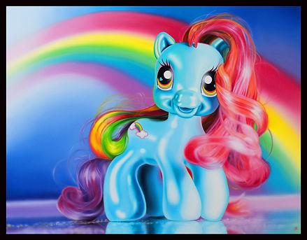 RainbowPony85x110.jpg