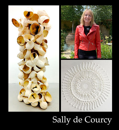 2Sally de courcy.jpg