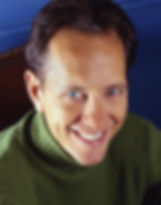 Richard E new.jpg