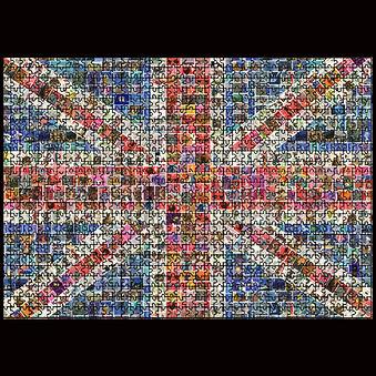 Gary puzzle.jpg