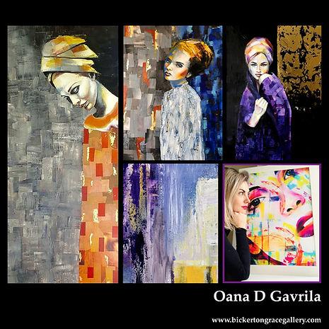 Oana Card.jpg