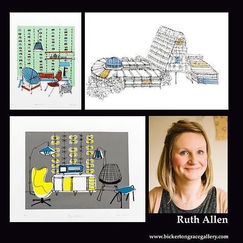 Ruth Card-1.jpg