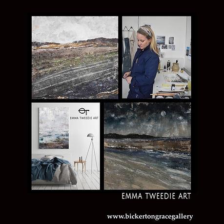 Emma Card.jpg