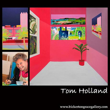Toms CArd.jpg