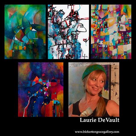 Laurie card.jpg