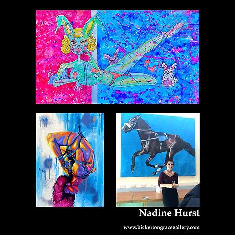 Nadine card.jpg