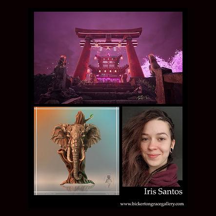 Iris Card.jpg