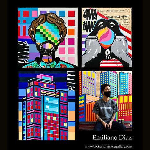 Emiliano card.jpg