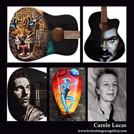 Carole card.jpg