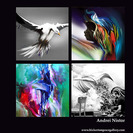 Andrei card.jpg