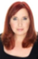 Sherrie Warwick 2