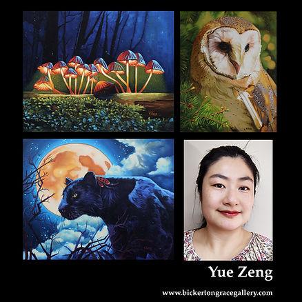 Yue card.jpg