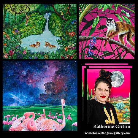Katherine 2card.jpg