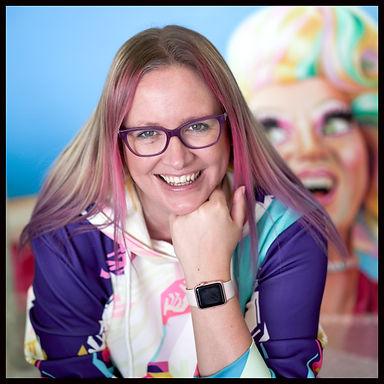 Sarah Graham_SharonCooper-46.jpg