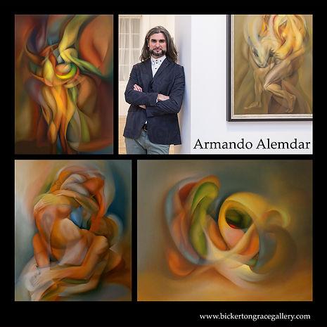 Armando sq.jpg