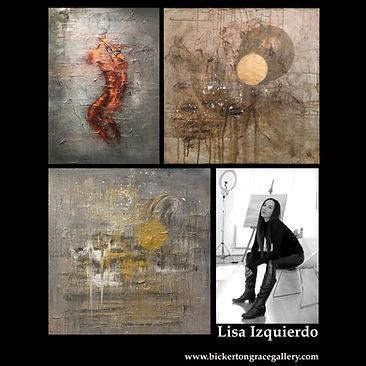 Lisa Card.jpg