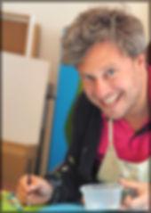 Smiling-Tom.jpg