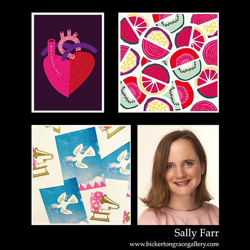Sally card.jpg