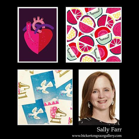 2 Sally card.jpg