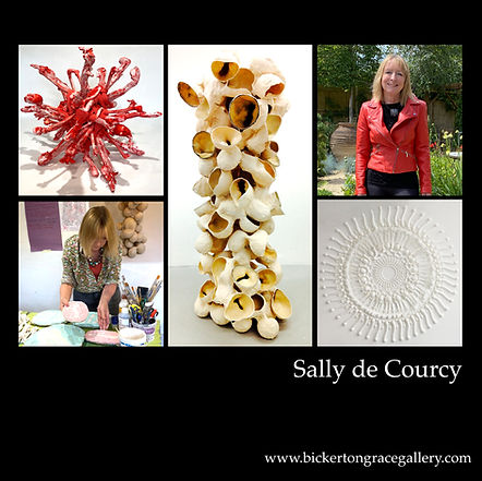 Sally de courcy.jpg