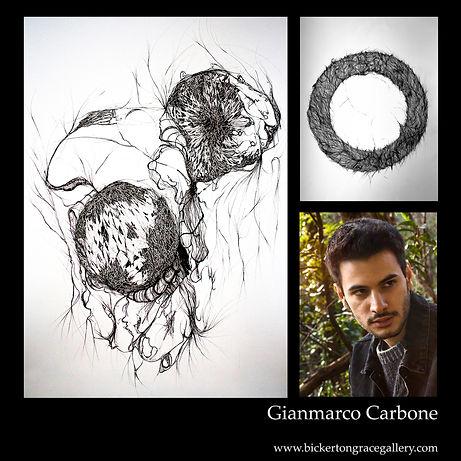 Gianmarco card.jpg
