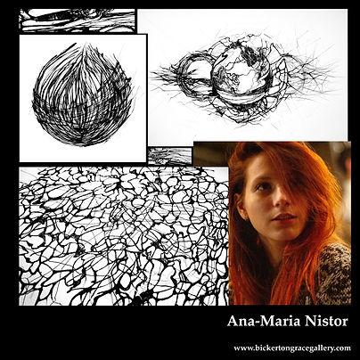 Ana-Maria card.jpg