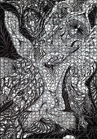 2Doodles 15.jpg