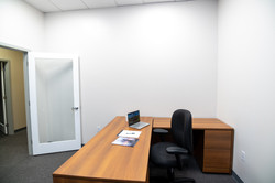 Aston Business Center Oct 2020-35