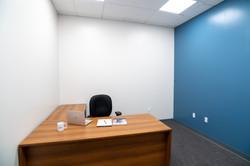 Aston Business Center Oct 2020-33