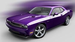 Challenger 2010