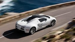 BugattiVeyron16_4GrandSport-2009-1200X675