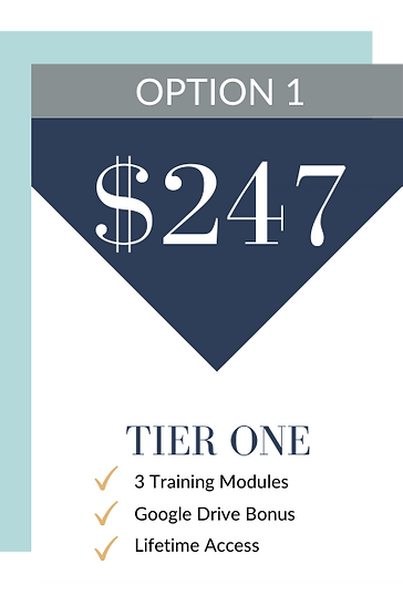 marketing 101 prices.png