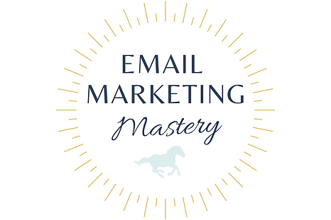 Email Marketing Mastery Graphics.png