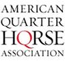 AQHA 1x1-logo.png