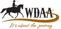 WDAA_Logo-BlackBrown-SMALL.png