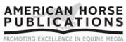AHP-logo.png