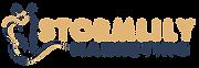Stormlily Marketing-logo_2020.png