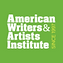 American Writers and Artists Institute 1
