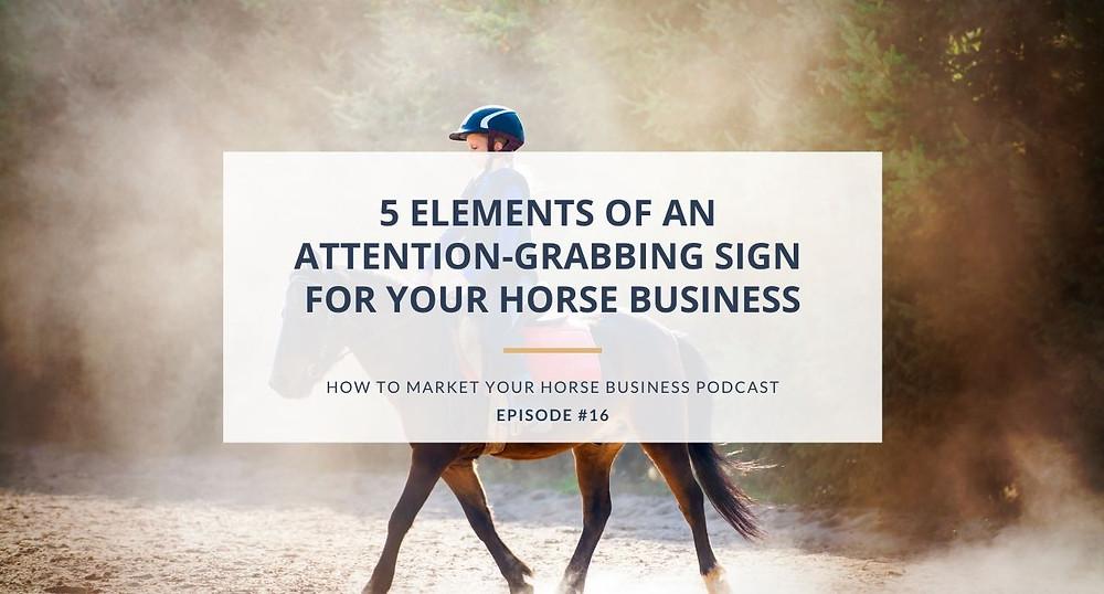 stormlily marketing podcast episode image