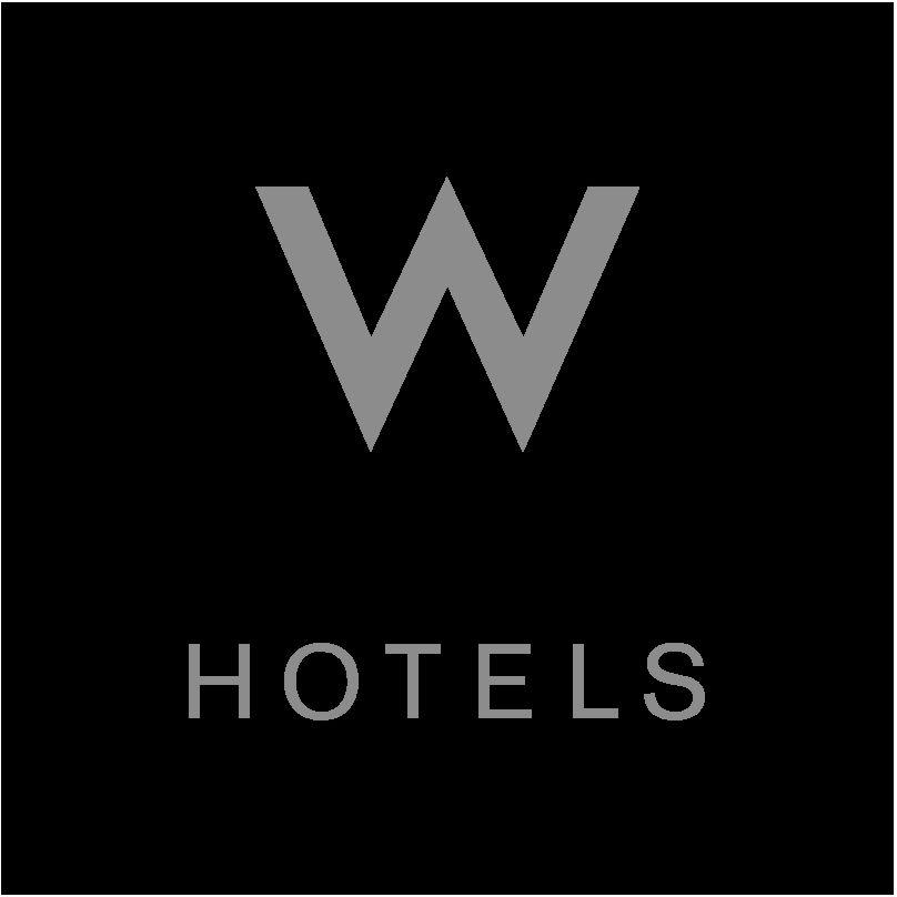 w-hotels-1-logo(1).jpg