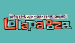 lollapalooza-logo.jpg