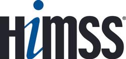 himss_logo.jpg