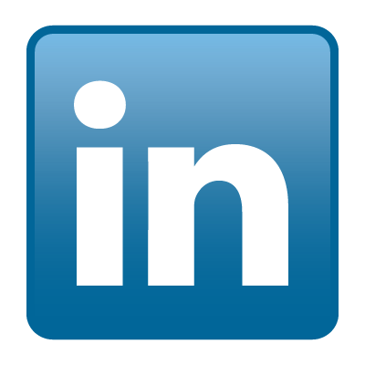 linkedin-icon-logo-vector.png
