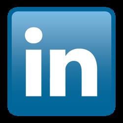 linkedin-icon-logo-vector.png