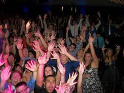 high-school-homecoming-dance-cleveland-djs-event.jpg
