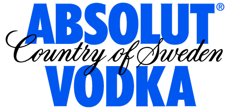 absolut-vodka-logo-vector1.png
